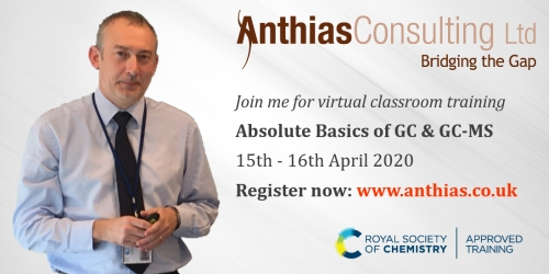 virtual classroom online banner
